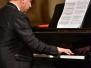Adventní koncert (Henrich Kubík)