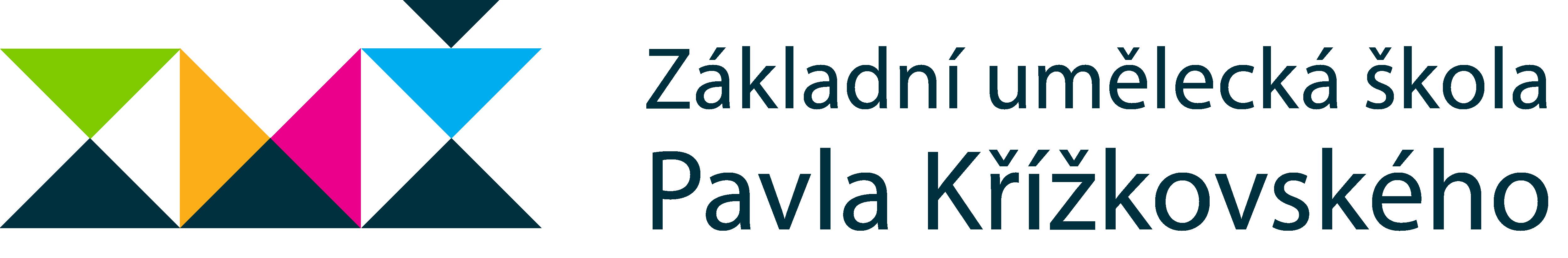 Základní umělecká škola Pavla Křížkovského