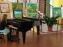 Klavírní koncert - Kohoutovice