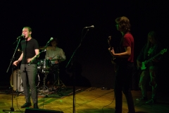 Leitnerka_Postponed_koncert_18_09_2020-22