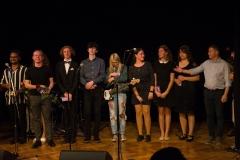 Leitnerka_Postponed_koncert_18_09_2020-25