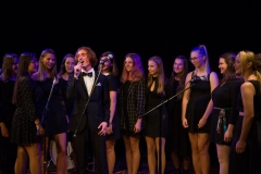 Leitnerka_Postponed_koncert_18_09_2020-5